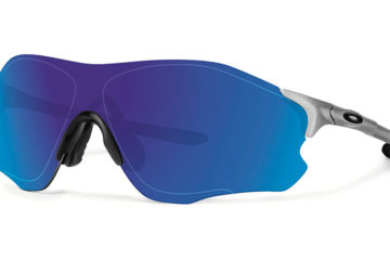 e4359a1d7be7 Test af Solbriller til løb - Løberne.dk
