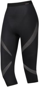 4dd17fffa2a TRIACTION THE FIT-STER TIGHTS Foretrækker du en tight frem for shorts, når  du skal ud og løbe i løbet af efteråret, og vil du gerne se godt ud  samtidig, ...